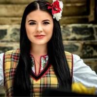 """Бесарабската българка Лилия Семкова:""""Моят дом е България"""""""